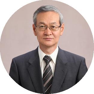 Shinichi Iimura