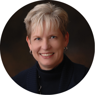Cheryl Leatherbury (Chair)