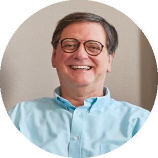 Tom Nichols (Co-Chair)