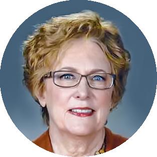 Mary Linda Portner