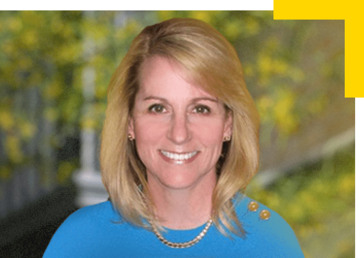 Binning Teresa CNS Legacy Webpage EditwBorder