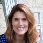 Jennifer M. King Dimas