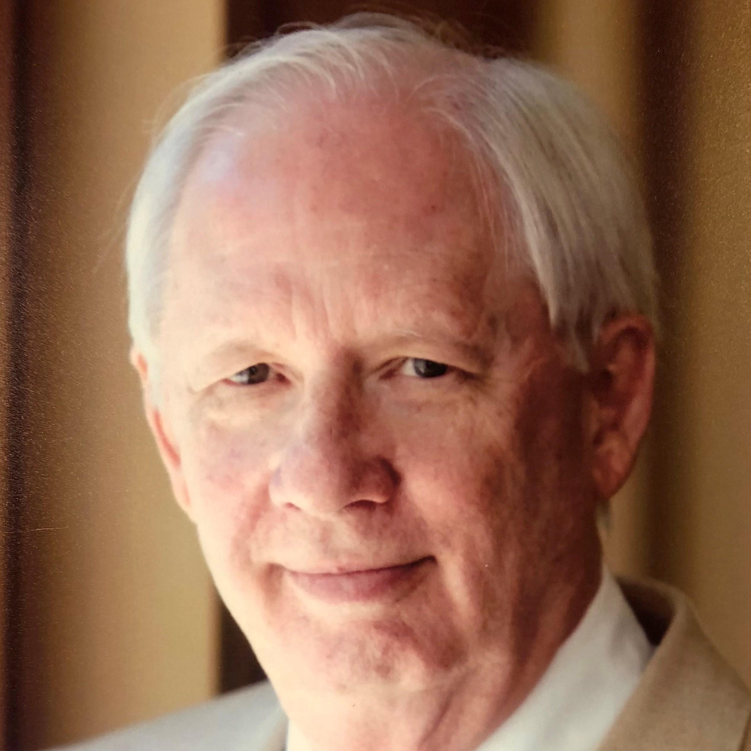 Peyton L. Townsend