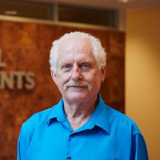Jim Truchard